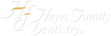 Hayes Family Dentistry